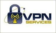 VPN接入